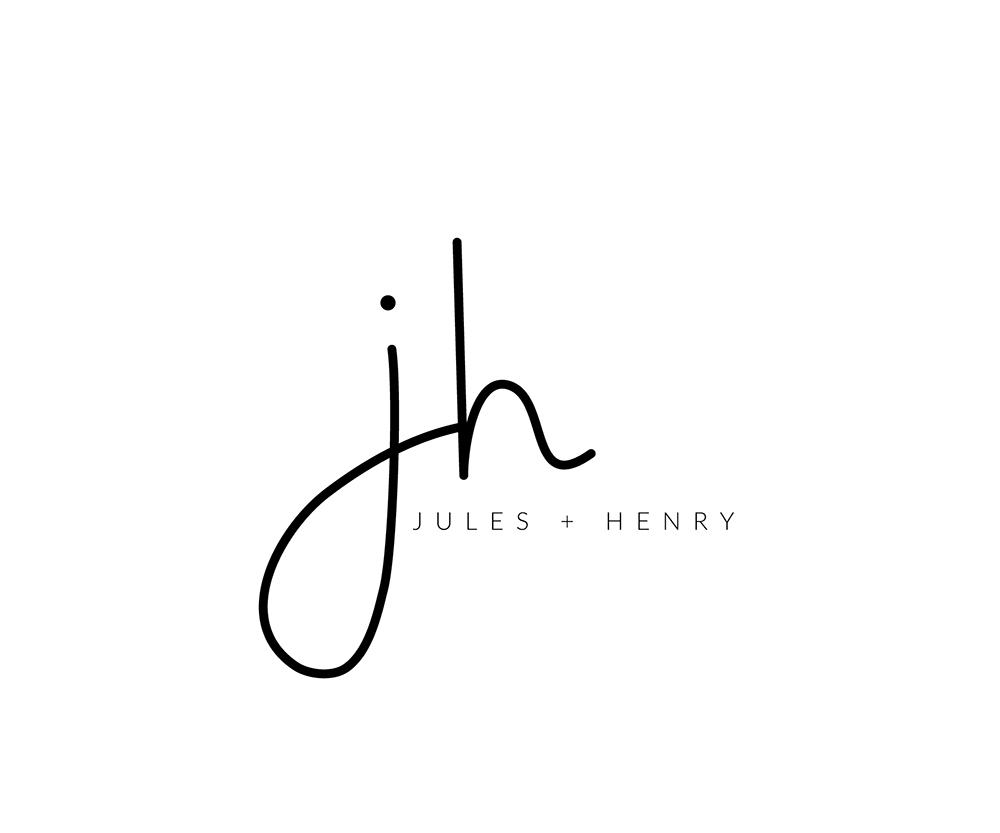 JulesHenry-Logo.jpg