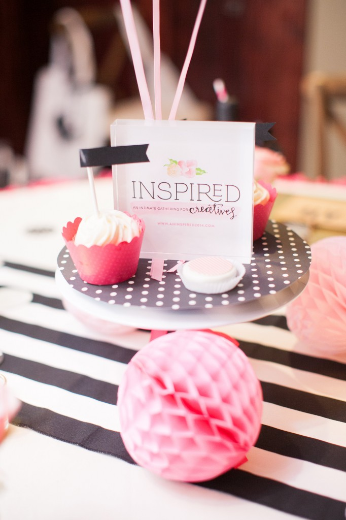 Amber Housley Inspired | Nancy Ray Photography