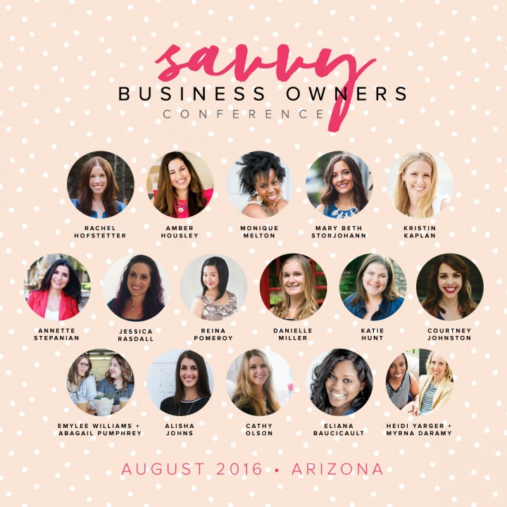 Savvy Business Owners Speakers-IG