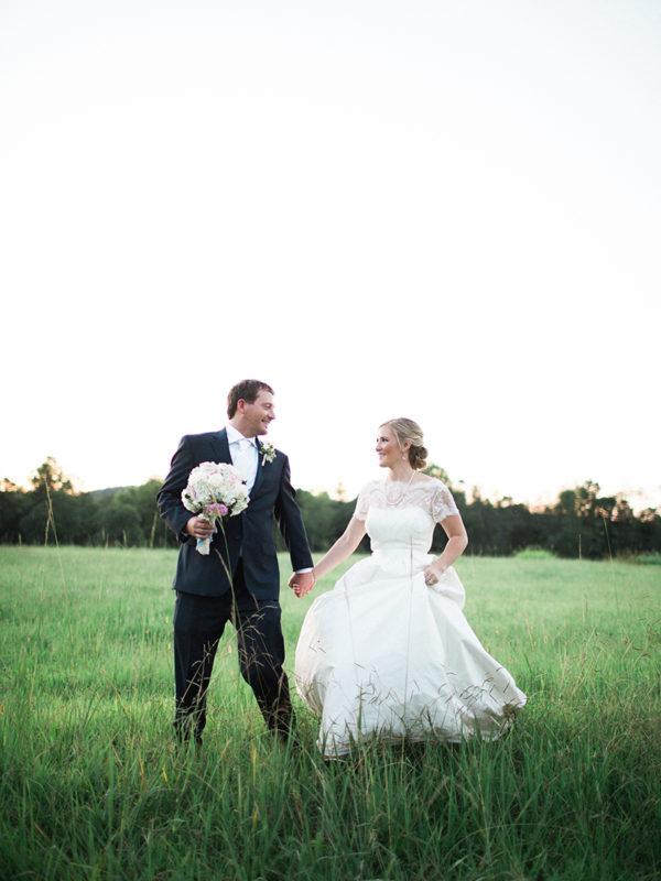 Christina Sloan Events - Wedding Planner