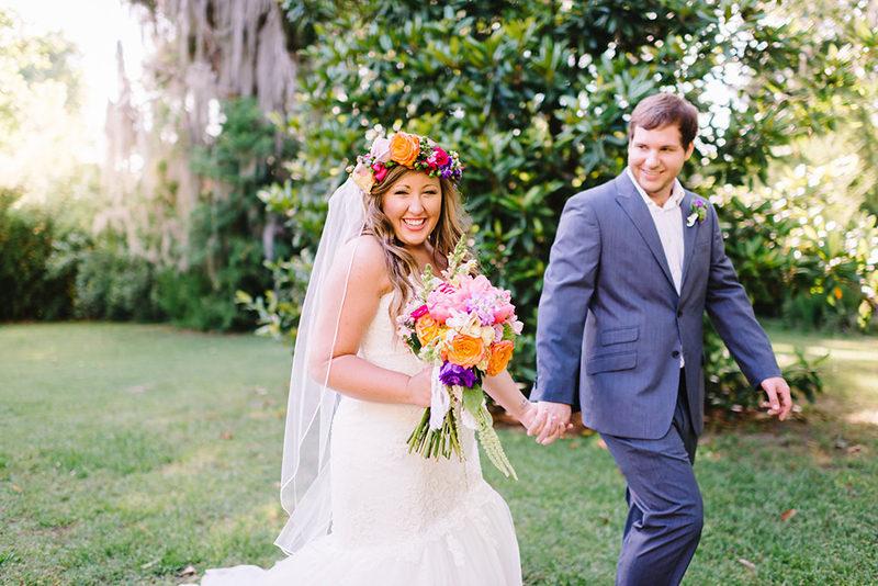 Christina Sloan Wedding Planner