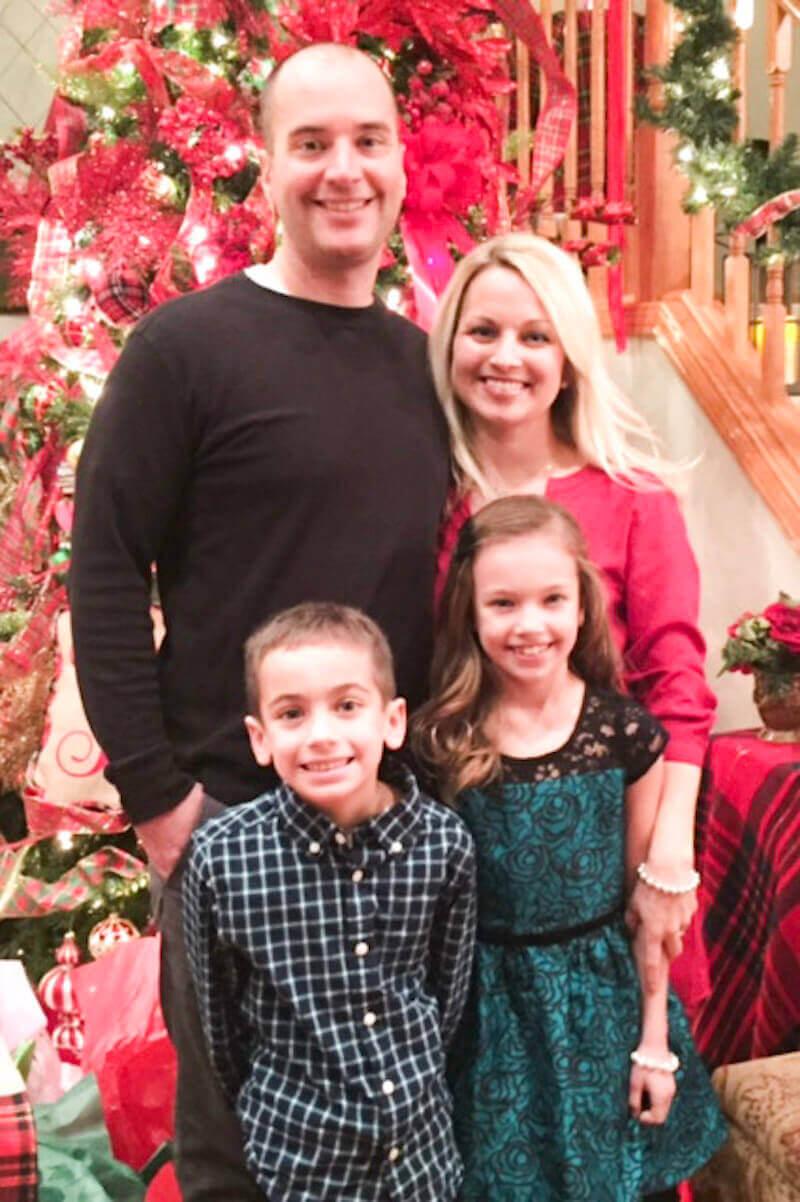 celebrate-in-detail-family.jpg