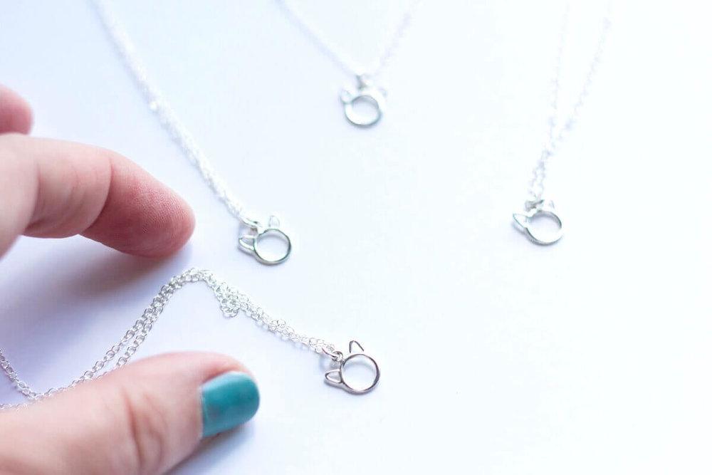 honey shea jewelry