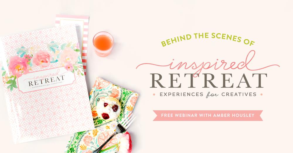 inspired-retreat-webinar.png