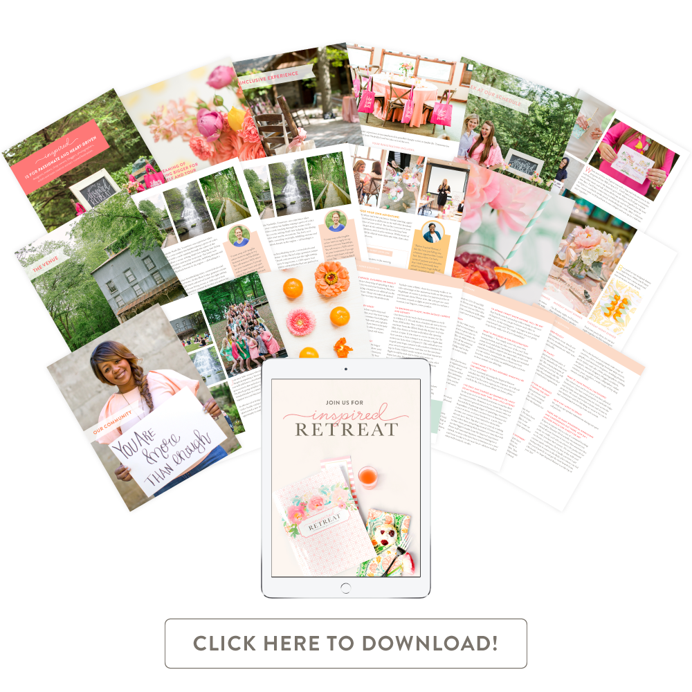Inspired-Magazine-ClickFunnels.png
