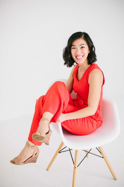 Nicole Yang.jpg