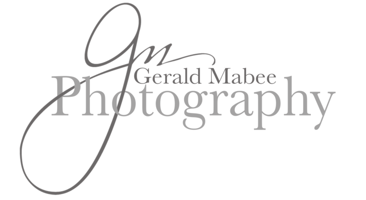 Gerald Mabee Photography