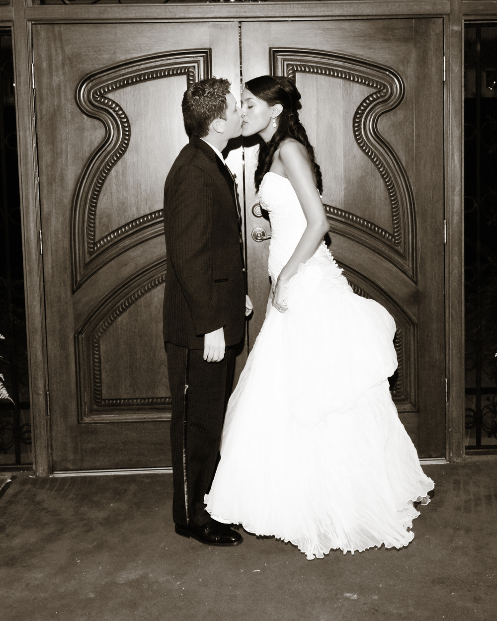 Wedding Pictures 653.jpg