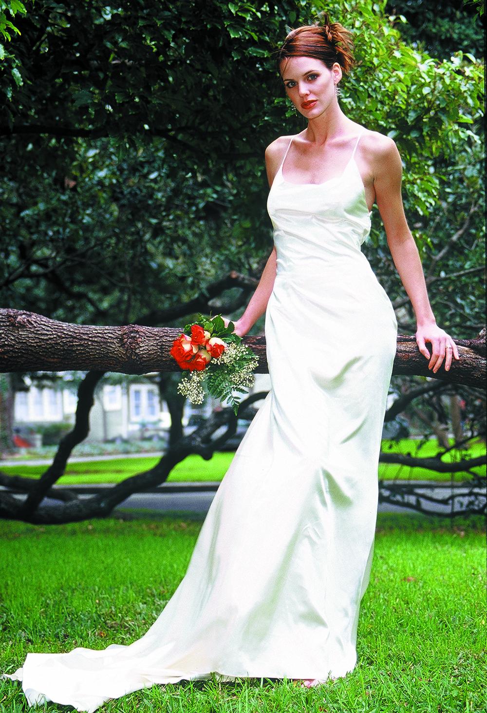 bridal 002.jpg