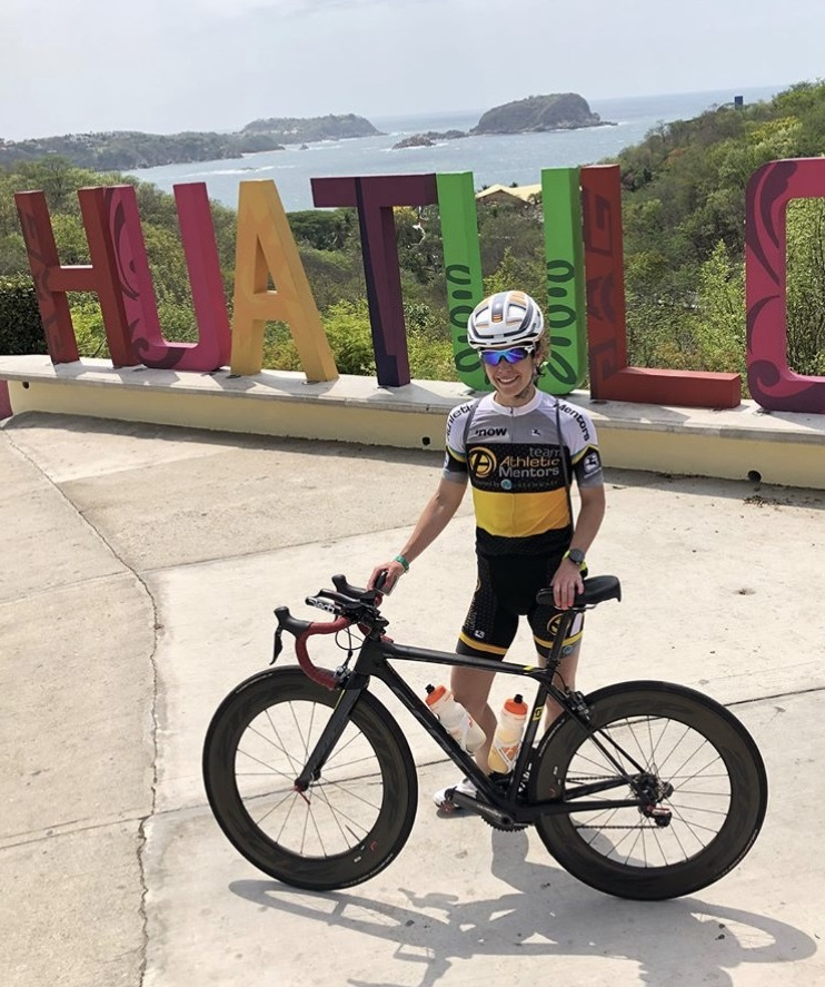 Huatulco, World Cup 2018, ITU .jpeg