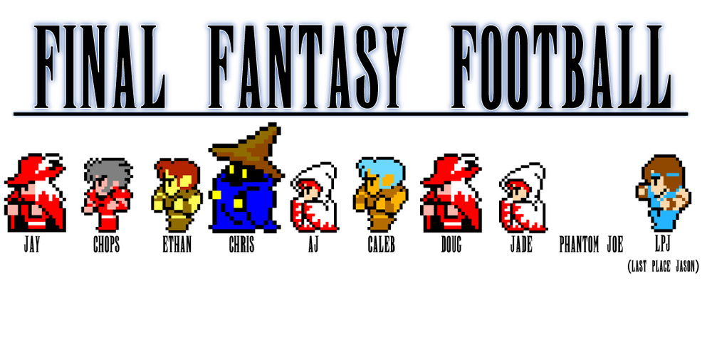 final-fantasy-football.jpg