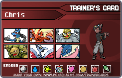 trainercard-Chris.png