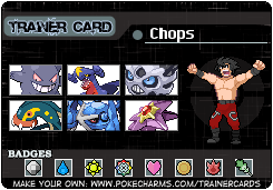 trainercard-Chops.png