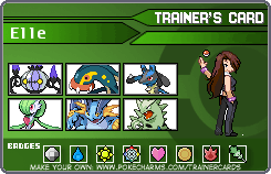 trainercard-Elle.png