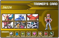 trainercard-Jazze.png