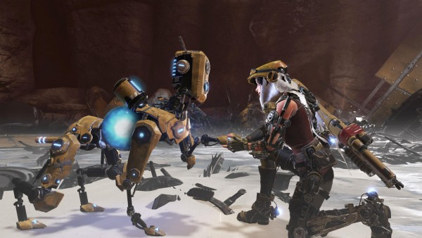 recore_gameplay_shot_3-600x338.jpg