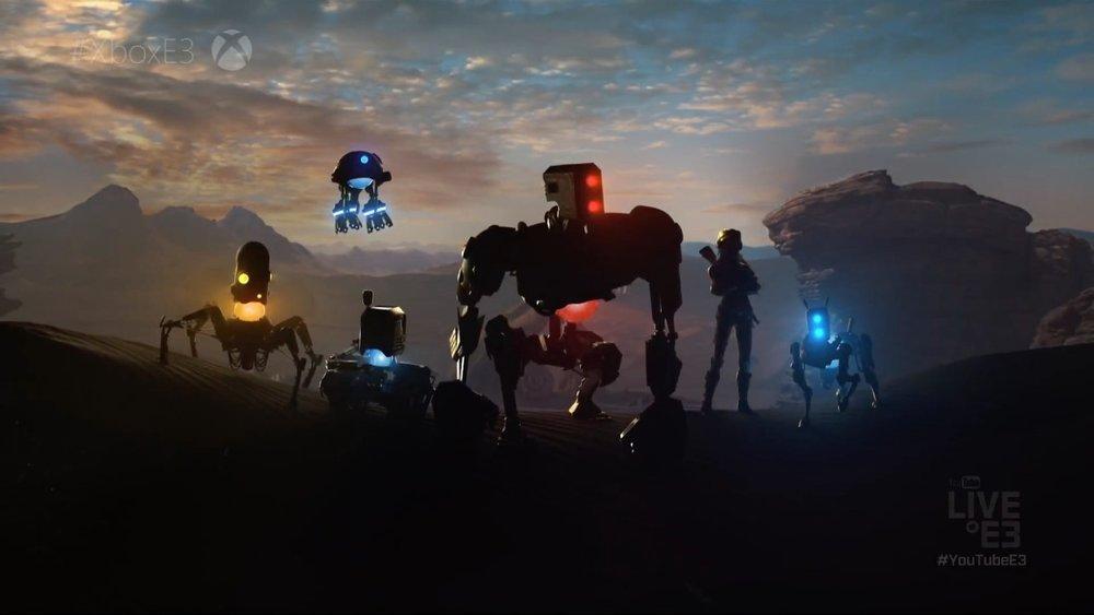 Recore-E3-2016-11-1280x720.jpg