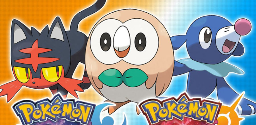 Pokemon-Sun-And-Moon-Starter-Split-Evolution-Types-Already-Revealed-By-Pokemons-Official-Site-900x440.jpg