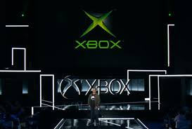 Original Xbox Backwards   Compatability   -