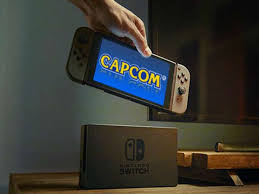 https://www.gamespot.com/articles/capcom-starting-to-prepare-more-nintendo-switch-ga/1100-6452120/