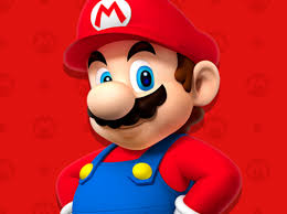Mario is no longer a plumber… - https://www.gamespot.com/articles/nintendo-says-mario-is-not-currently-a-plumber-app/1100-6453100/
