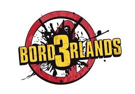 90% of Gearbox Is Working on a Game That's Probably Borderlands 3 - http://www.ign.com/articles/2017/09/05/90-of-gearbox-is-working-on-a-game-thats-probably-borderlands-3