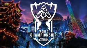 2017 World Championship Update - http://www.lolesports.com/en_US/articles/2017-world-championship-update