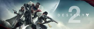 - This week Grimlock and JazzE dive into their first impressions of Destiny 2. The changes from Destiny to Destiny 2 that we like along with a few weird decisions by Bungie that have us wondering what were they thinking.