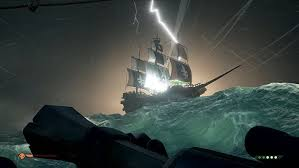 Sea of Thieves Is Sharing Its Amazing Water Tech With PlayerUnknown's Battlegrounds - http://www.ign.com/articles/2017/09/08/sea-of-thieves-is-sharing-its-amazing-water-tech-with-playerunknowns-battlegrounds