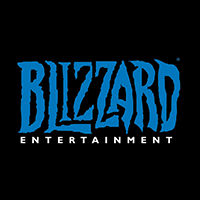 Blizzard has its own eSports studio - https://www.thescoreesports.com/hots/news/15042-blizzard-to-open-dedicated-esports-venue-in-burbank
