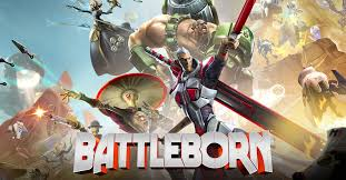 Gearbox Confirms Battleborn's Next Update Will Be Its Last - http://www.ign.com/articles/2017/09/18/gearbox-confirms-battleborns-next-update-will-be-its-last