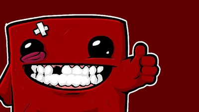 Super Meat Boy Dev May Be Working On a Metroidvania - http://www.ign.com/articles/2017/09/21/super-meat-boy-dev-may-be-working-on-a-metroidvania