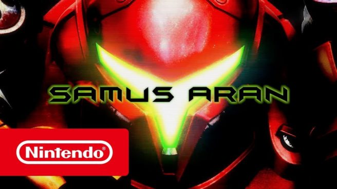 Metroid co creator not planning another remake - http://nintendoeverything.com/metroid-co-creator-not-planning-another-remake/