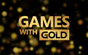 October's Free Xbox Games With Gold Lineup Revealed - http://www.ign.com/articles/2017/09/27/octobers-free-xbox-games-with-gold-lineup-revealed