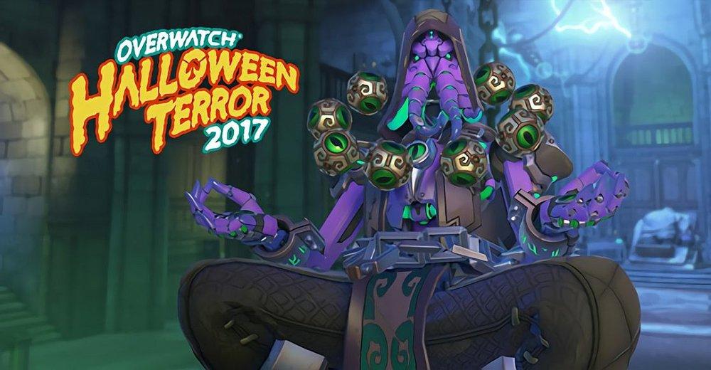 overwatch_halloween_terror-1.jpg