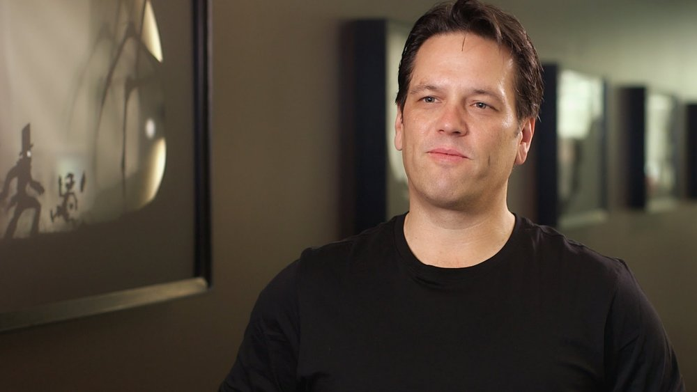 phil-spencer-on-why-scorpio-waited-until-2017-to-release_s4gh.jpg