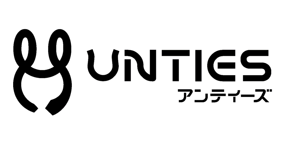 Sony to Publish Nintendo Switch Games Under New Label Unties - http://www.ign.com/articles/2017/10/17/sony-to-publish-nintendo-switch-games-under-new-label-unties
