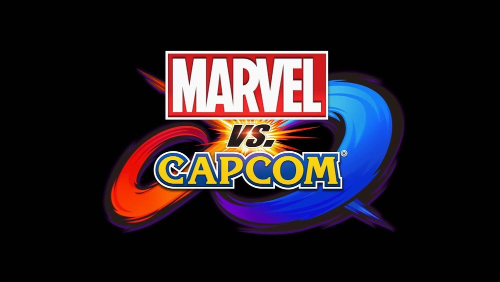 Marvel vs Capcom: Infinite Premium Costumes Arrive Tomorrow - http://www.ign.com/articles/2017/10/16/marvel-vs-capcom-infinite-premium-costumes-arrive-tomorrow