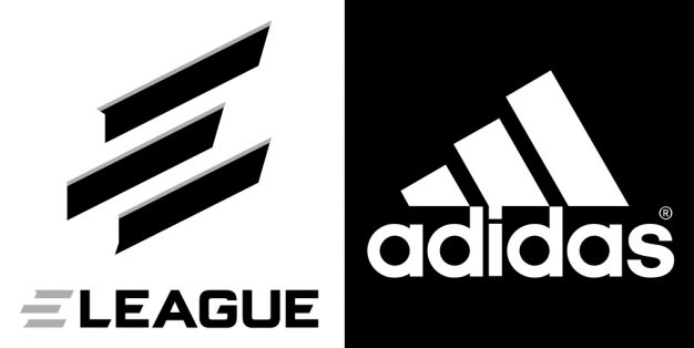 e-league-adidas-626x314 (1).jpg