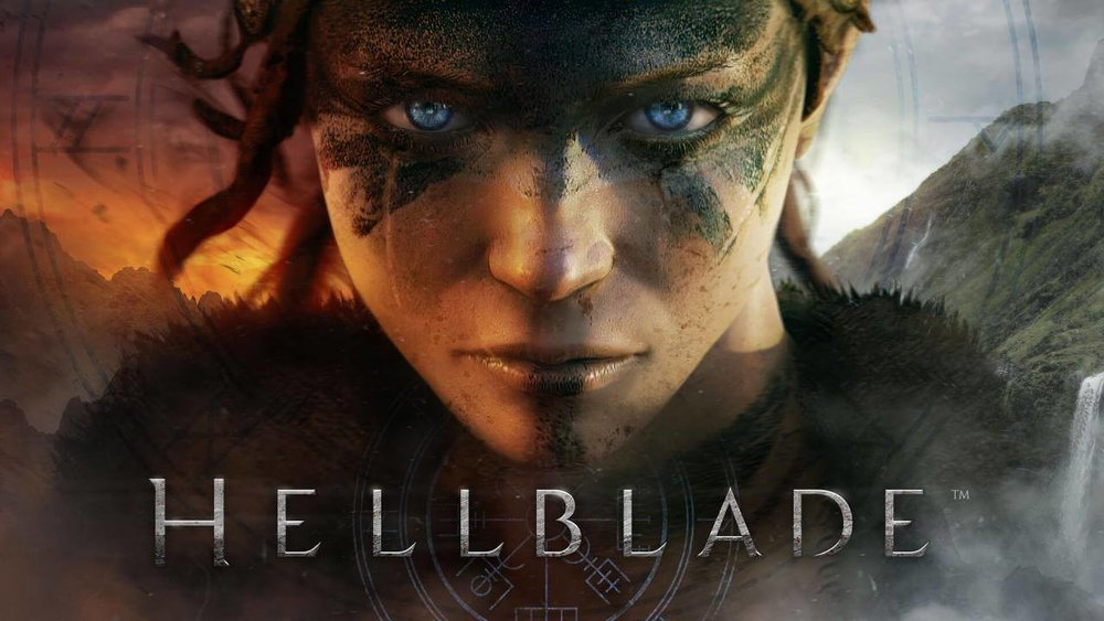 Hellblade-Gameplay-GC1.jpg