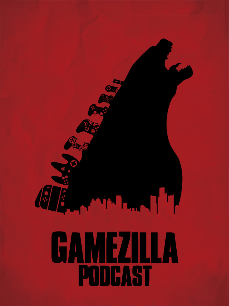 GameZilla main logo 7-04-17.jpg