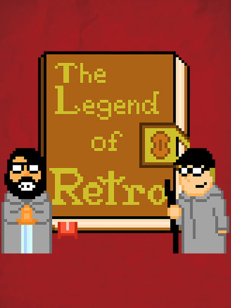 Legend of Retro Art for button.jpg