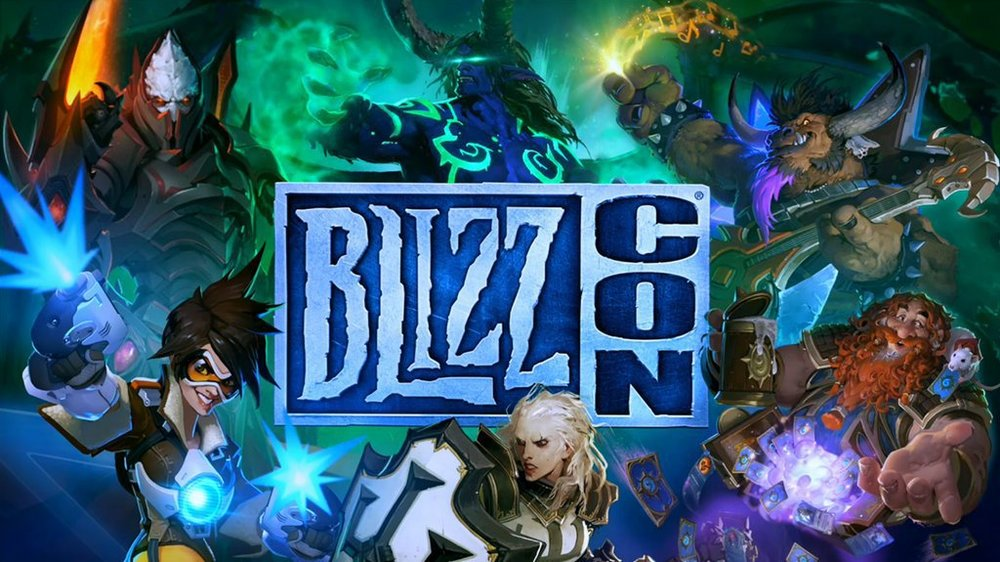 Blizz Con - Holy Crap! Blizzard did it again. This week Grimlock and JazzE talk about all the cool stuff that happened at Blizz Con 2017. From the record breaking World of Warcraft to the insane AI coming to Overwatch.