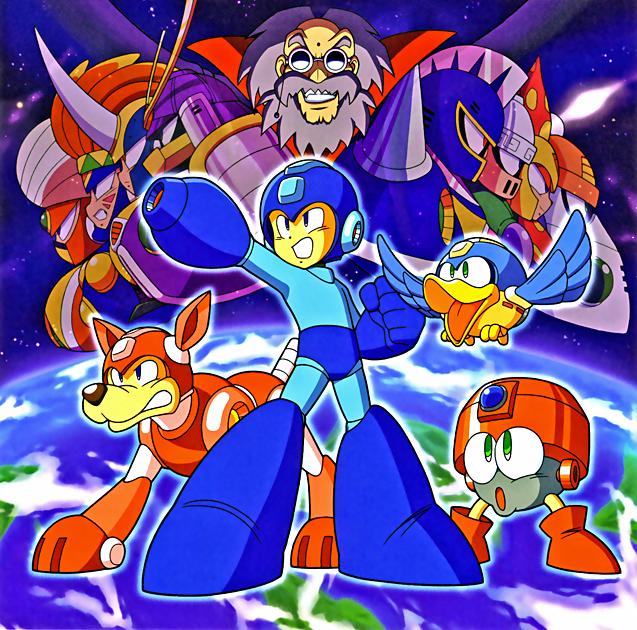 Mega-Man-6.png