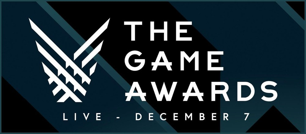 The Video Game Awards - This week Grim and JazzE cover the Video Game Awards live. Listen in or watch on twitch.tv/gamezillapodcast to hear our opinions on the award winners and world premier trailers.