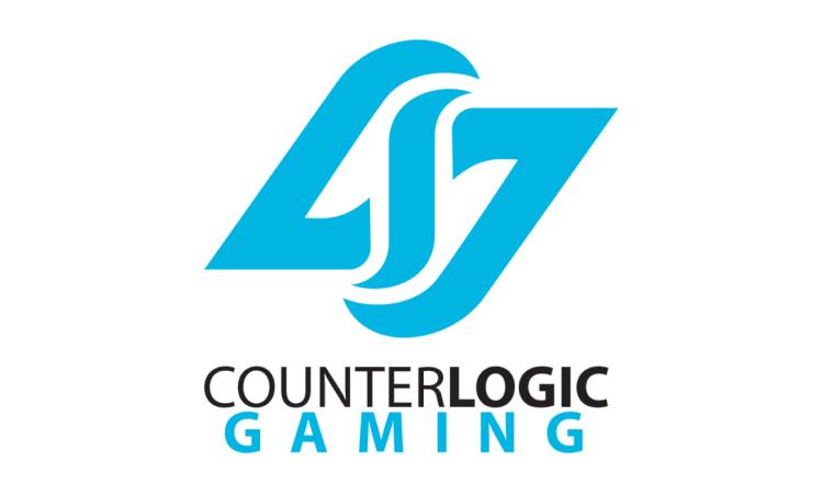 Counter-Logic-Gaming-Logo.png
