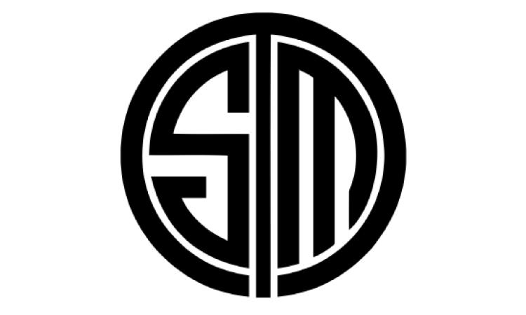 TSM-Logo-NA-LCS-2018.png
