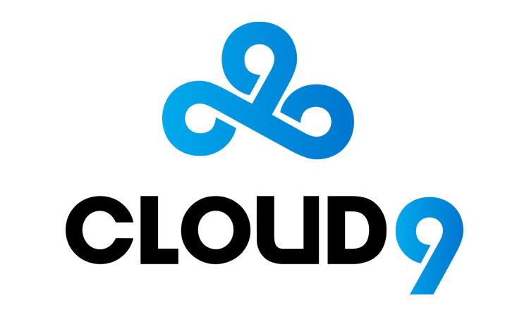 Cloud9-Logo-NA-LCS-2018.png