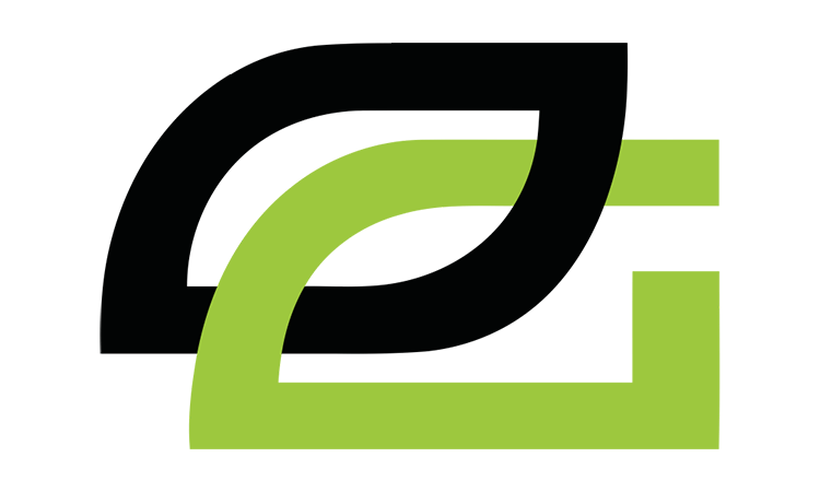 Optic-Gaming-Logo-NA-LCS-2018.png