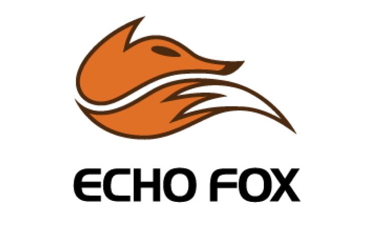 Echo-Fox.png